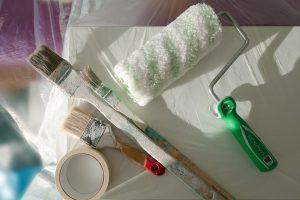 brush-1034901_960_720