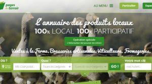 pages_du_terroir