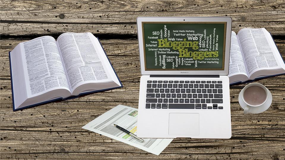 Pourquoi intégrer un blog sur son site internet ?