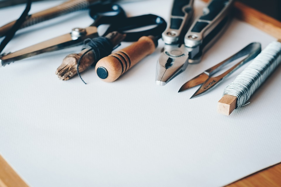 votre redacteur web bricolage orliance-studio