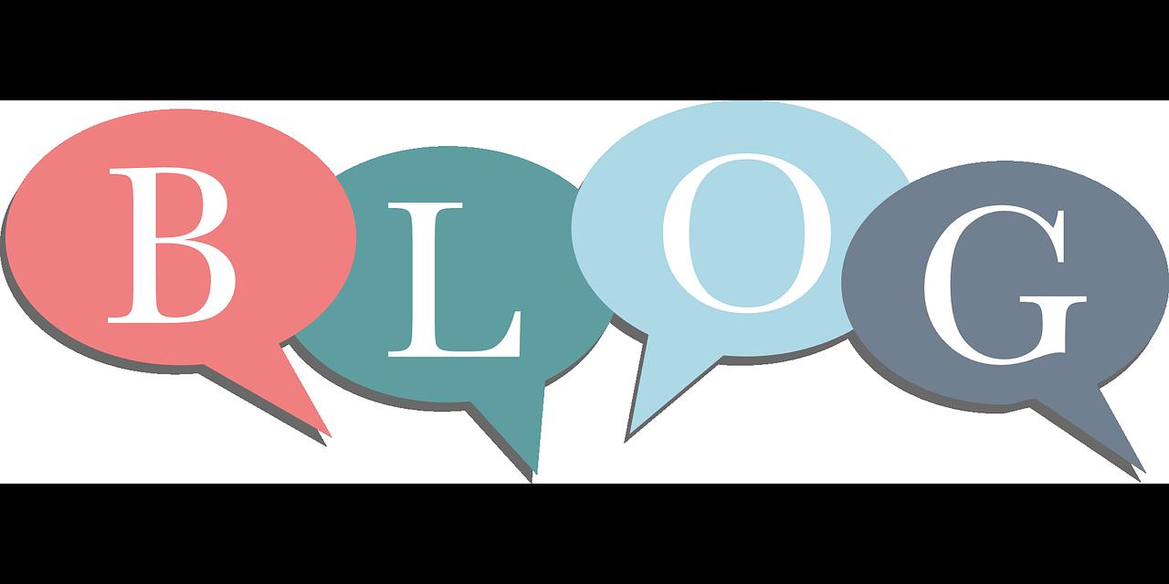 intégrer blog site internet