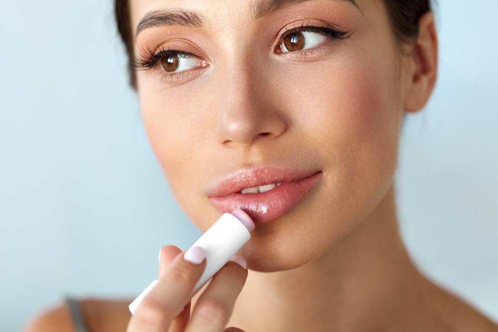 orliance rédaction web beauté maquillage