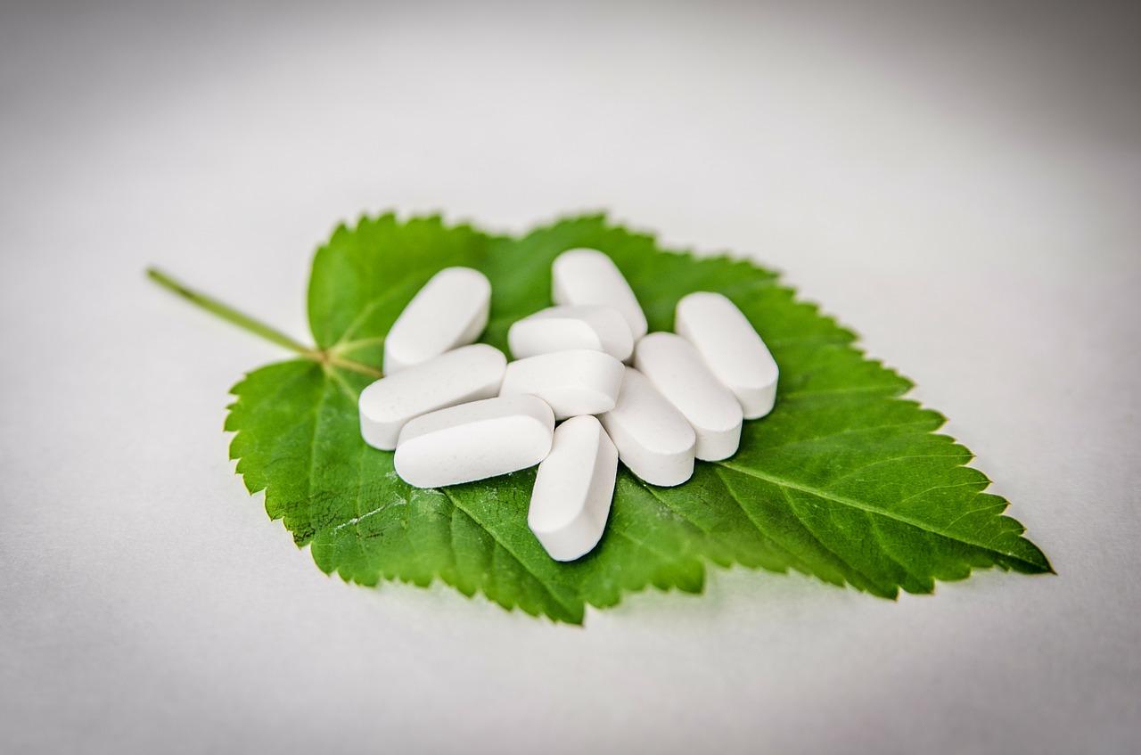 orliance rédaction web santé pharmacie parapharmacie