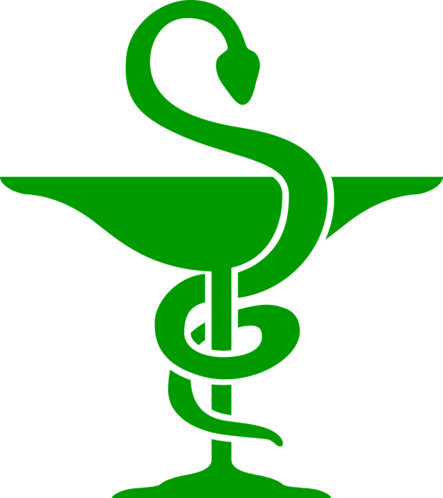 rédaction web santé pharmacie parapharmacie orliance